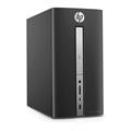 Máy tính đồng bộ HP Pavilion 570-p080d 3JT86AA