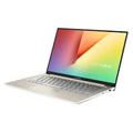 Laptop Asus VivoBook S430UA-EB127T