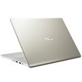 Laptop Asus VivoBook S430UA-EB010T