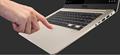 Laptop Asus Vivobook S530UN-BQ255T