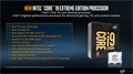 CPU Intel Core i9-7980XE Extreme Edition (2.6 Upto 4.2GHz/24.75MB)