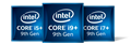 CPU Intel Core i5-9400T (1.8 Upto 3.4GHz/ 6C6T/ 9MB/ Coffee Lake-S)