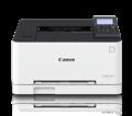 Máy in Canon LBP613Cdw (In Laser màu)
