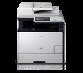 Máy in laser màu đa năng Canon MF 8580Cdw (In-Scan-Copy-Fax )