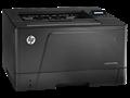 Máy in laser đen trắng HP M706N - A3