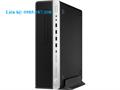 Máy tính để bàn HP EliteDesk 800 G4 SFF 4UR57PA