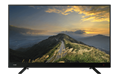 Tivi Led Toshiba 43 Inch 43L5650