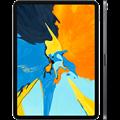 Máy Tính Bảng iPad Pro 12.9 2018 256GB wifi