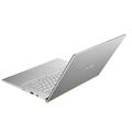 Laptop Asus A412FA-EK155T (Silver)
