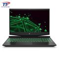 Laptop HP Gaming 15-dk0001TX 7HR11PA
