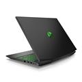 Laptop HP Pavilion Gaming 15-dk0232TX 8DS85PA