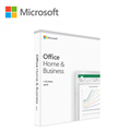 PM Microsoft Office Home and Business 2019 (T5D-03249) (Win/Mac)