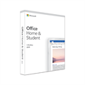 PM Microsoft Office Home and Student 2019 (79G-05066) (Win/Mac)
