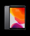 iPad Mini 5 2019 64GB WiFi- Space Gray