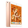 iPad Mini 5 2019 256GB WiFi + 4G - Gold