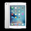 iPad Mini 5 2019 256GB WiFi + 4G - Silver