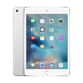 iPad Mini 5 2019 64GB WiFi + 4G - Silver