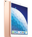 iPad Air 10.5-in 2019 256GB WiFi - Gold