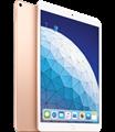 iPad Air 10.5-in 2019 256GB WiFi - Gold