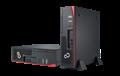 Máy tính để bàn Fujitsu ESPRIMO D538/E85+ (LKN:D0538P0019VN )