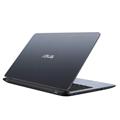 Laptop Asus X407MA-BV169T