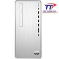 Máy tính để bàn HP Pavilion 590-TP01-0137D 7XF47AA