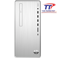 Máy tính để bàn HP Pavilion TP01-1111d