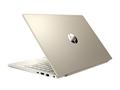 Laptop HP Pavilion 14-dv0008TU 2D7A5PA Vàng