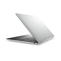 Laptop Dell XPS 13 9310 70231343 2-in-1 Silver