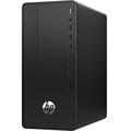 Máy tính để bàn HP 280 Pro G6 Microtower (i3-10100/4GB RAM/256GB SSD/WL+BT/K+M/Win 10) (2E9N9PA)