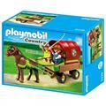 PL5228_Xe kéo ngựa con