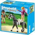 PL5229_Kỵ sĩ trên lưng ngựa