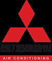 Bảng Giá Điều Hoà dân dụng Mitsubishi Heavy Áp dụng từ ngày 01/03/2017