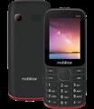 Điện thoại Mobiistar B249