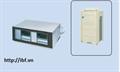 Điều hòa nhà xưởng FDR15NY1, K-Inverter R410, Công suất 160.000Btu/h