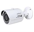 Camera Thân Hồng Ngoại HD-CVI DAHUA HAC-HFW1100SP