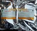 Thuốc ngâm tẩm gỗ XM5 Gói 2Kg