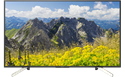 Android Tivi Sony 65 inch KD-65X8500F