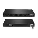 Thanh phân phối nguồn điện PM PDU 1000/2000/3000