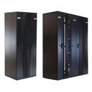 Rack mật độ cao AMP XD Cabinet Rack, 45U, 800X600