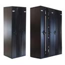"XD RACK 19"" – XD Cabinet Rack"