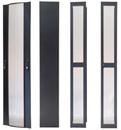 """XD RACK 19"""" – XD Cable Door"""