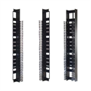 """XD RACK 19"""" – XD Cable Duct and Cable Manager"""