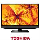 """Tivi LED Toshiba 29"""" (29PB200)"""