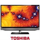 """Tivi LED Toshiba 32"""" - 32PU200"""