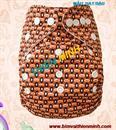 Bỉm vải cho bé 13-28Kg
