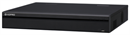 HDP-1104XVR5