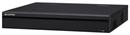 HDP-1108XVR5