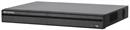 HDP-2104XVR5