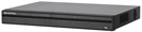 HDP-2108XVR5